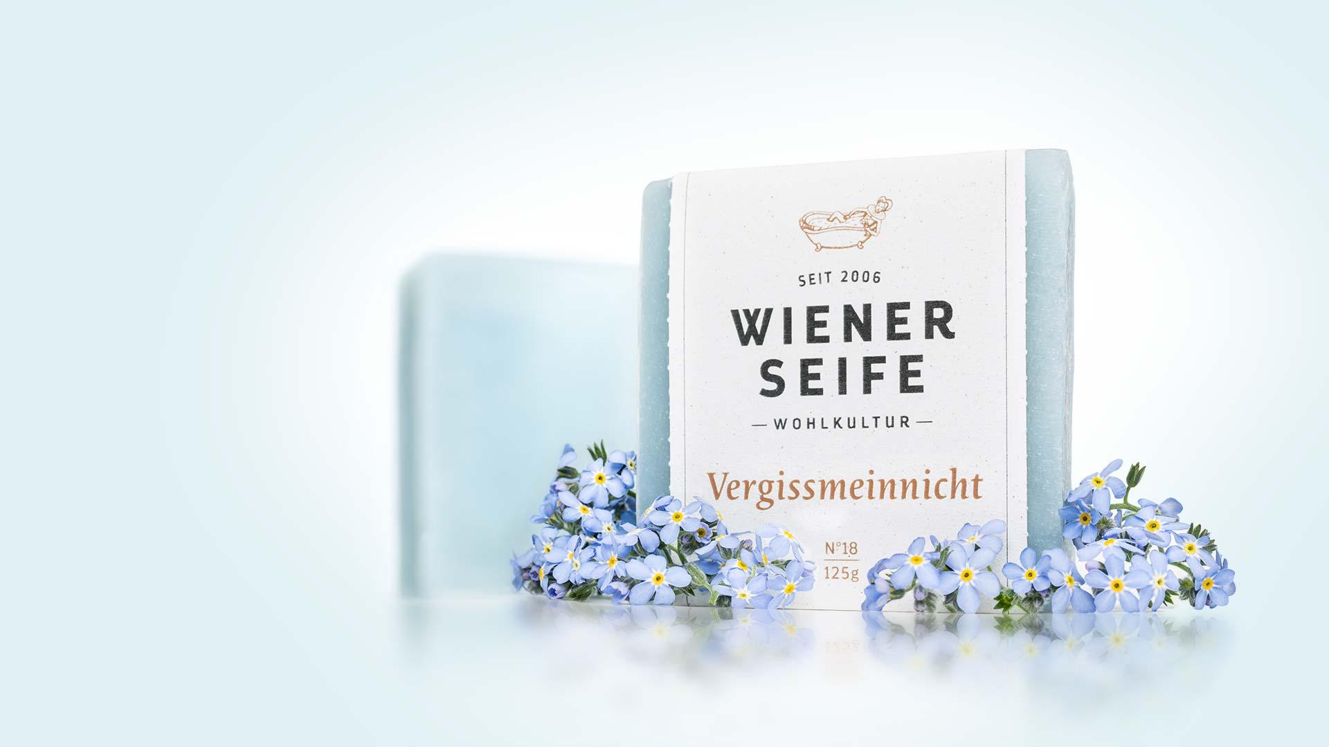 20150330_WienerSeifenmanufaktur-054