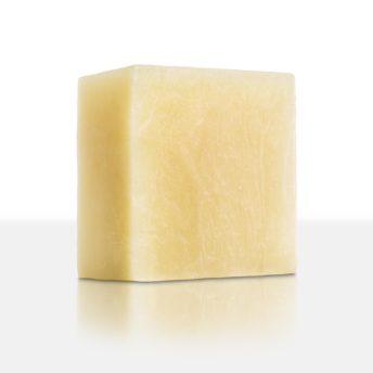 Der fruchtig-frische Zitrusduft der Bergamotte verbreitet Urlaubsflair, wirkt entspannend auf Körper und Geist und lockert die Stimmung