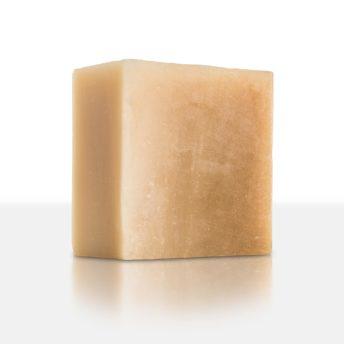 Der hochwertige Honig in der Seife wirkt leicht entzündungshemmend und stärkt die Widerstandskraft der Haut. Der cremige Schaum hinterläßt ein wohliges Hautgefühl. Die beruhigende Seife ist auch ideal für die anspruchsvolle Gesichtshaut