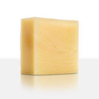 Der kostbare Duft nach Jasmin beruhigt und wirkt stimulierend, der pflegende Schaum hinterlässt lange Zeit ein gutes Hautgefühl und einen femininen, sinnlichen Duft.