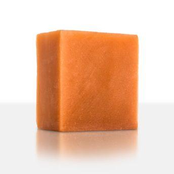 Der zart-fruchtige Duft nach Marillet erfreut die Gemüter. Traubenkernöl, Avocadoöl, und Vitamin C & E stärken die Haut. Der fruchtig riechende, cremige Schaum erleichtert Kindern das wichtige, regelmäßige Händewaschen.