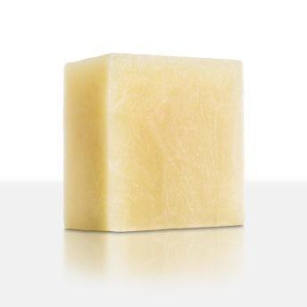 Diese süße Seife sorgt für Wärme für Körper und Geist - ein Wintertraum! Mit dem fruchtigen Duft nach Apfel, Zimt und Nelke starten Sie beschwingt in die winterlichen Tage!