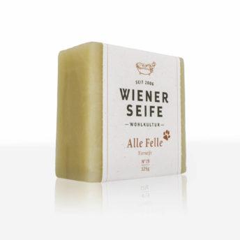 WienerSeife_AlleFelle_19_Tierseife_ WEB