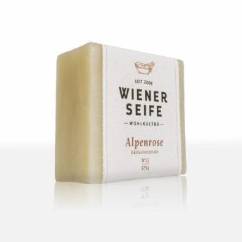 WienerSeife_Alpenrose_12 WEB