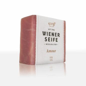 WienerSeife_Amour_62 WEB