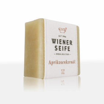 WienerSeife_Aprikosenkernoel_25 WEB