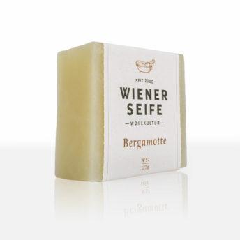 WienerSeife_Bergamotte_57 WEB