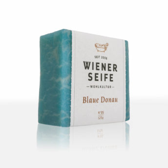 WienerSeife_BlaueDonau_05 WEB
