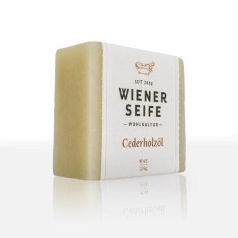 WienerSeife_Cederholzoel_46 WEB