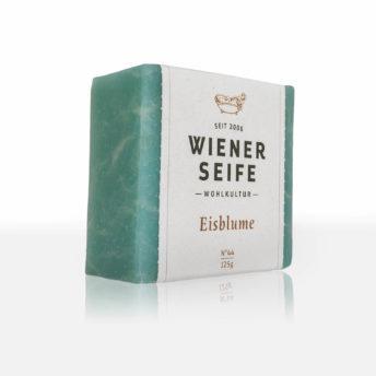 WienerSeife_Eisblume_44 WEB