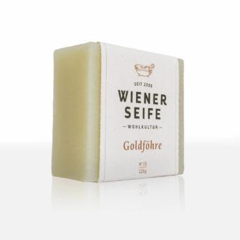 WienerSeife_Goldfoehre_15 WEB
