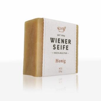 WienerSeife_Honig_13 WEB