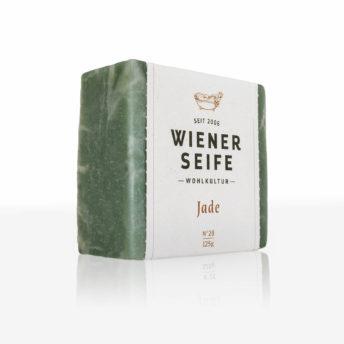 WienerSeife_Jade_28 WEB