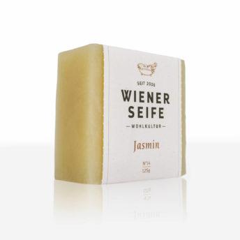 WienerSeife_Jasmin_14 WEB