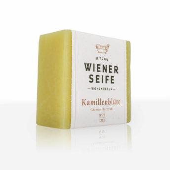 WienerSeife_Kamillenbluete_29 WEB