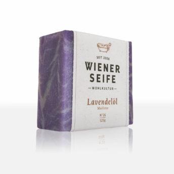 WienerSeife_Lavendeloel_26 WEB