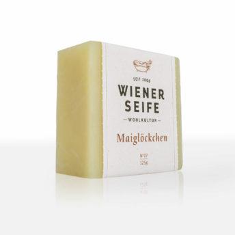 WienerSeife_Maigloeckchen_07 WEB