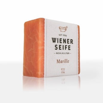WienerSeife_Marille_35 WEB