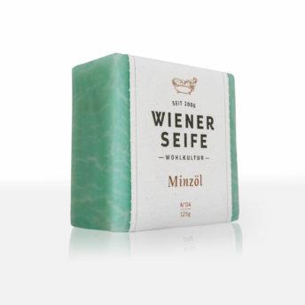 WienerSeife_Minzoel_04 WEB