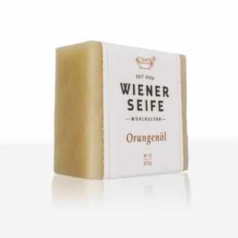 WienerSeife_Orangenoel_11 WEB