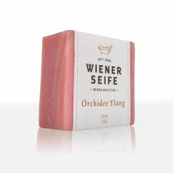 WienerSeife_OrchideeYlang_45 WEB