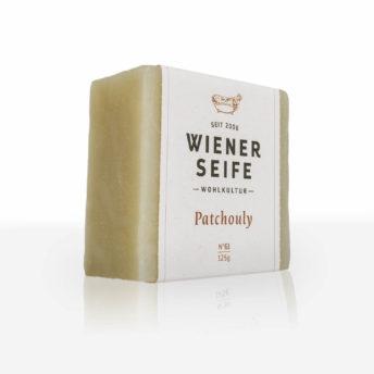 WienerSeife_Patchouly_61 WEB