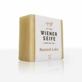 WienerSeife_RussischLeder_70 WEB