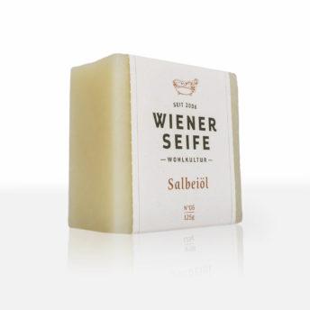WienerSeife_Salbeioel_06 WEB