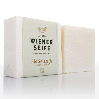 WienerSeife_Salzseife_125g_01_Ursalz_1500x1500