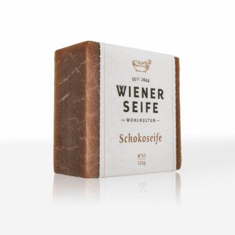 WienerSeife_Schokoseife_53 WEB