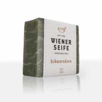 WienerSeife_Schwarzdorn_34 WEB