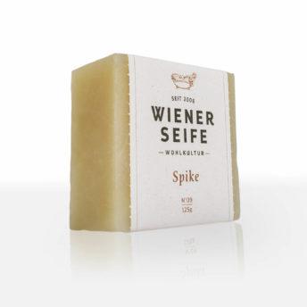 WienerSeife_Spike_09 WEB