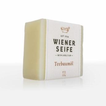 WienerSeife_Teebaumoel_10 WEB