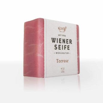 WienerSeife_Teerose_23 WEB