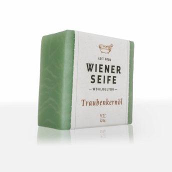 WienerSeife_Traubenkernoel_17 WEB