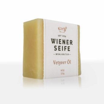 WienerSeife_VetyverOel_60 WEB