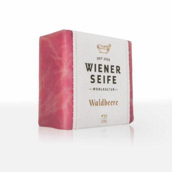 WienerSeife_Waldbeere_63 WEB