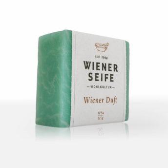 WienerSeife_WienerDuft_54 WEB