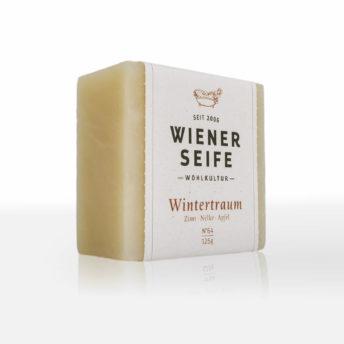 WienerSeife_Wintertraum_64 WEB