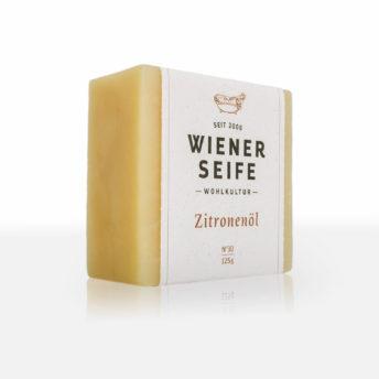 WienerSeife_Zitronenoel_30 WEB