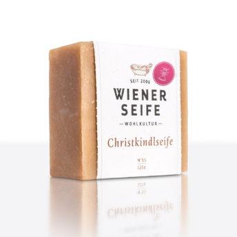 WienerSeife_Christkindlseife_55-WEB-1500x1500