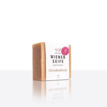 WienerSeife_Christkindlseife_Mini_55-WEB-1500x1500