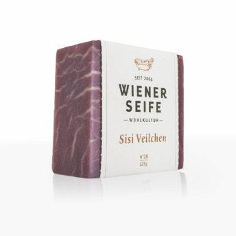 WienerSeife_SisiVeilchen_20 WEB