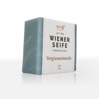 WienerSeife_Vergissmeinnicht_18 WEB
