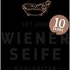 Wiener Seife | Wohlkultur