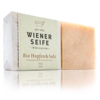 WienerSeife_Bio-Hopfen+Salz_02 WEB