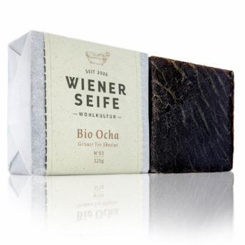 WienerSeife_Bio-Ocha_03 WEB