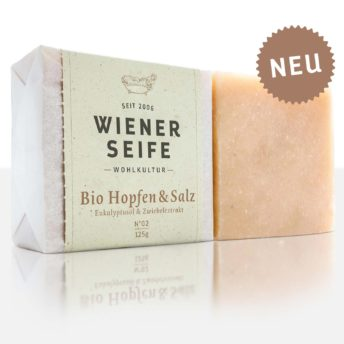 wiener-seife-no-02-bio-hopfen-salz-neu