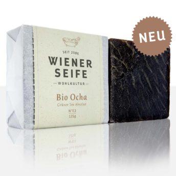 wiener-seife-no-03-bio-ocha-neu
