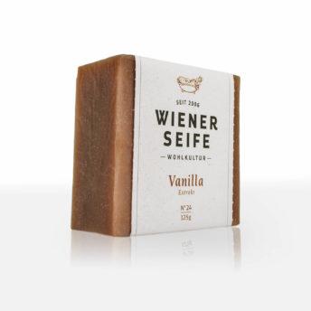 WienerSeife_Vanilla_24 WEB